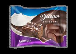 Десерт-для-двоих_Брауни