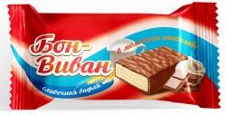 Бон-Виван_шоколад-молочный