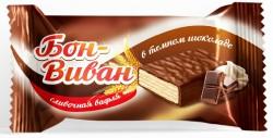 Бон-Виван_шоколад-темный