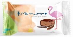 Flamingo_shokolad1