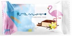 Flamingo_vanil1