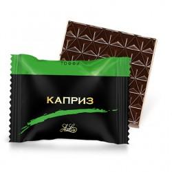 Kapriz-1