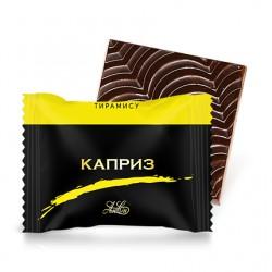 Kapriz-3