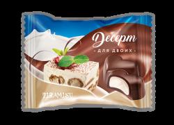Десерт-для-двоих_Тирамису
